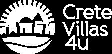 CreteVillas4u